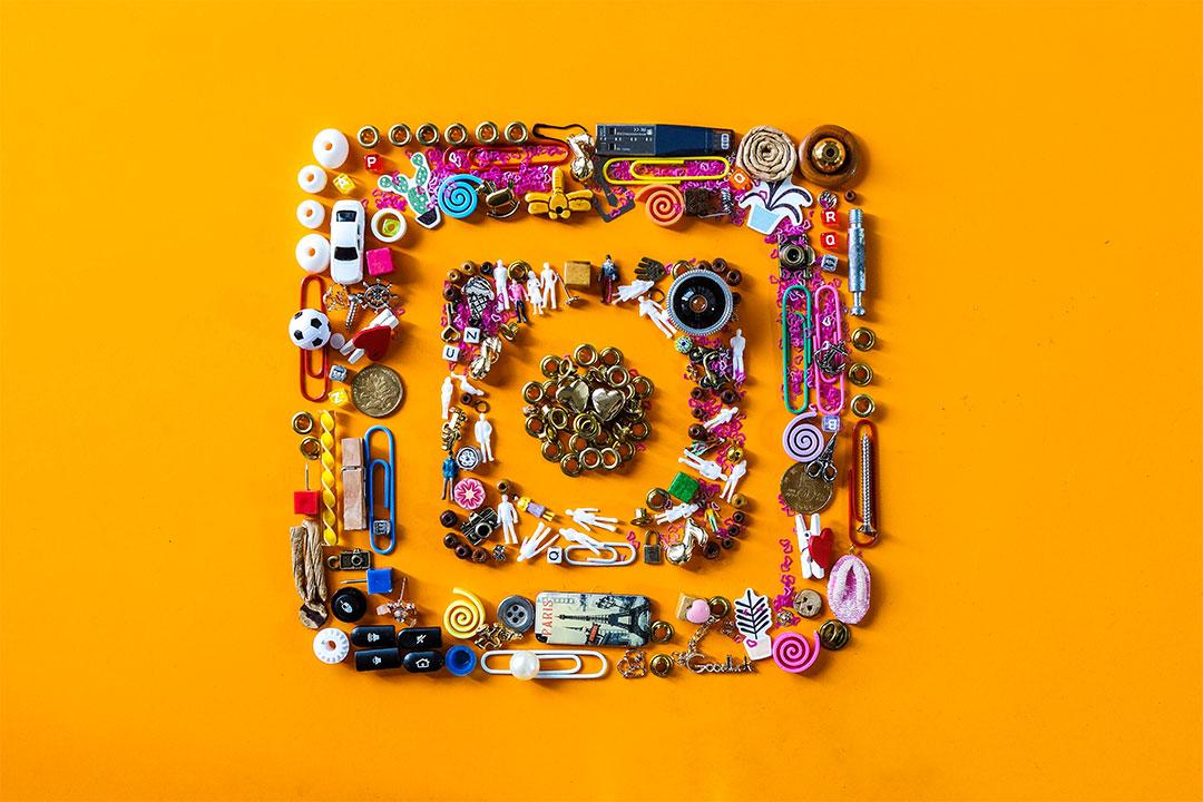 Come creare una GIF per Instagram | Seed Media Agency