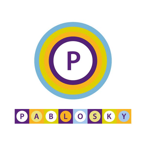 Pablosky Italia | Case History Seed Media Agency