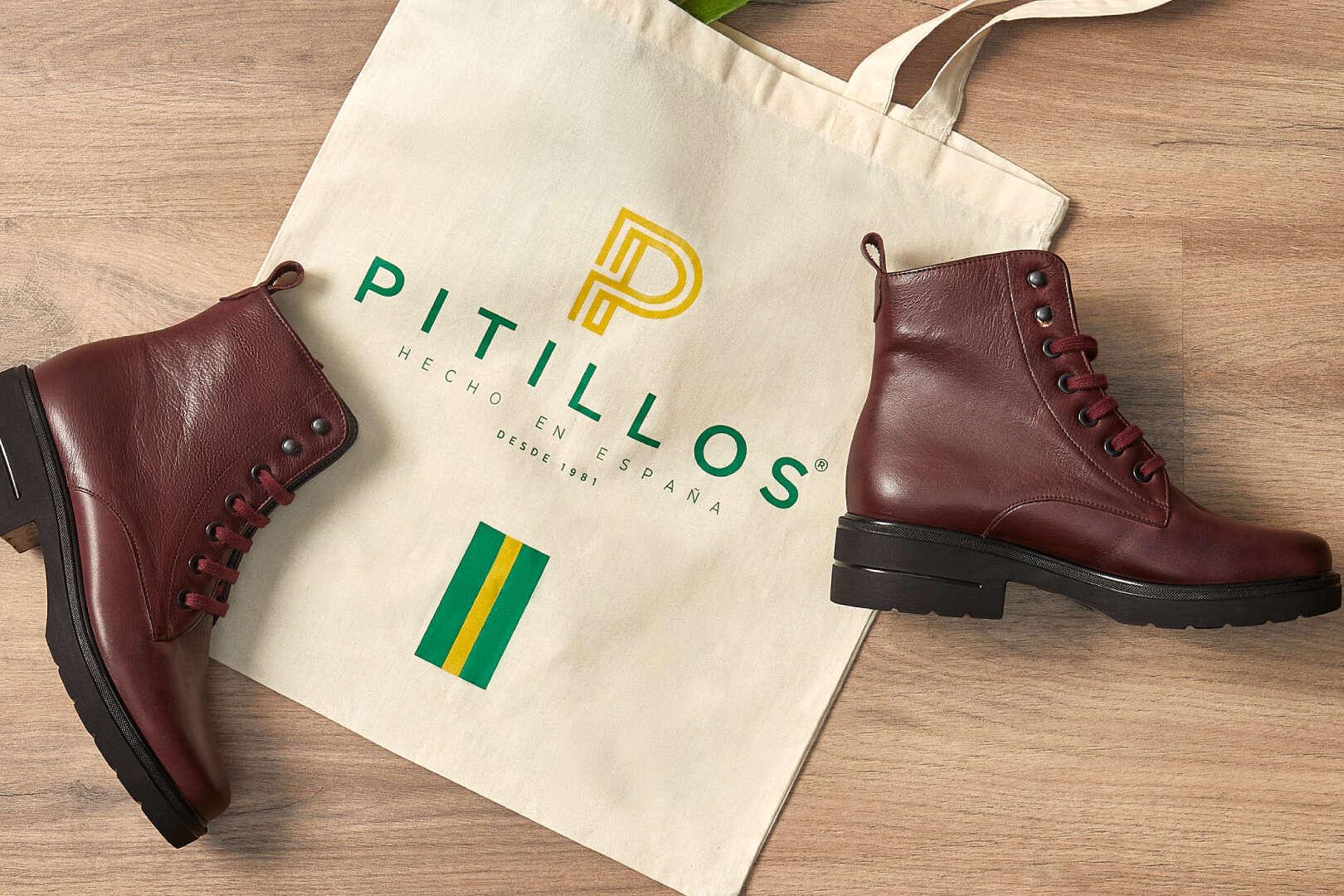 Pitillos Italia | Case History Seed Media Agency Agenzia Web
