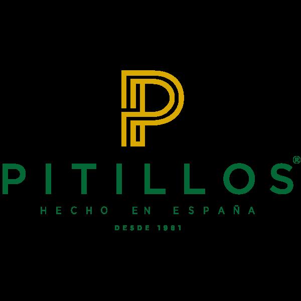 Pitillos Italia | Case History Seed Media Agency
